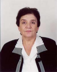 G Kvaracxelia