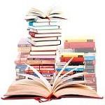 ელექტრონული ლექსიკონები