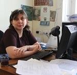 Gabroshvili_Tina