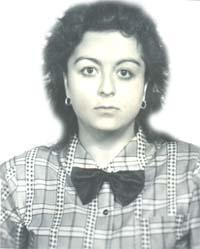L Bakuradze