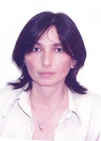 L Qarosanidze
