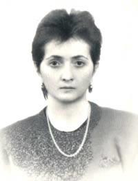 M Kobiashvili