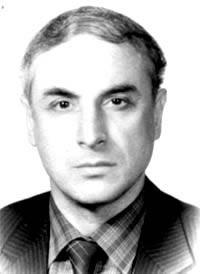 M Robaqidze