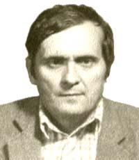 M Sukhishvili