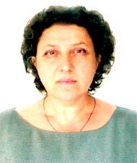 N Khakhiashvili