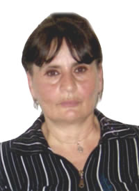N Muzashvili