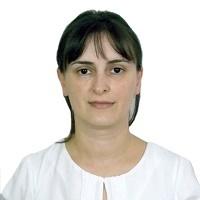 Lomtadze_Tamar