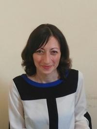 Natia Poniava