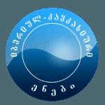 მთის იბერიულ-კავკასიურ ენათა განყოფილება